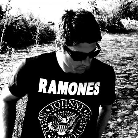 Imagen de Juan_Arnau