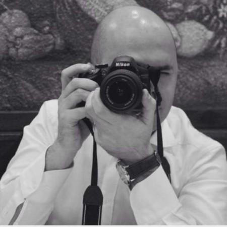 Imagen de Antonio Romero