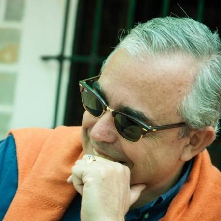 Imagen de JoseMarin