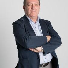 Imagen de Miguel Guijarro