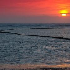 Playa de los Corrales (Rota)