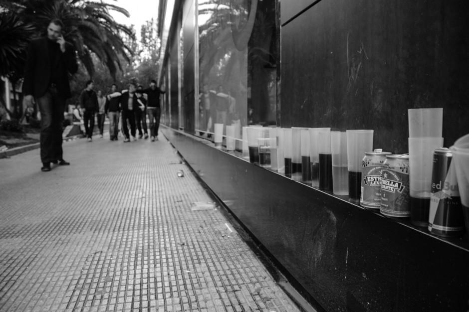 Calle 1437.12