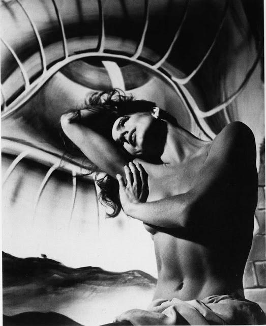 Resultado de imagen para fotografos del siglo xxi